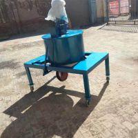 廊坊鹏恒厂家定制生产全自动水泥发泡砂浆一体机