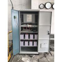 江西YJS-110KWEPS应急电源选型