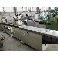 机床 磨床 二手磨床 上海机床厂万能外圆磨床M1432B*2000