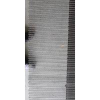 304不锈钢耐磨耐腐蚀激光切割专用乙型网带网带厂家定制耐高温