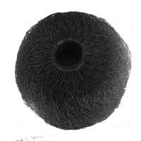 网兜工厂直销包树根网兜,树农场铁丝网篮,树根移植包土球网