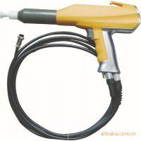 厂家直销:静电喷枪高压静电发生器
