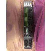 华为ETP4890-A2开关电源 华为ETP4890嵌入式电源系统代理报价