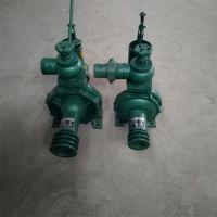 霖丰批发喷灌设备增压泵,3寸农业高压水泵