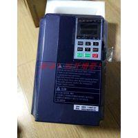 供应科姆龙变频器KV3000-5.5G-4T