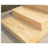舞台专用实木合唱台 实木家具厂家郑州高夫实业发展有限公司 祁 13384009730