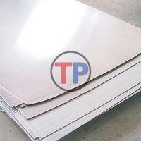 厂家供应TA2钛板质量好