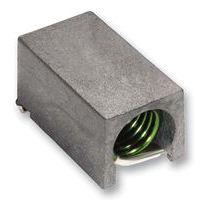 COILCRAFT代理商,COILCRAFT电感器132-13SMJLB,原装正品COILCRAFT