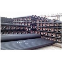 钻头无缝专用管生产制造 材质 45# DZ40 76*8 89*8 102*14