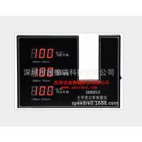 透光率检测仪 SDR853