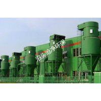 锅炉除尘器设计合理价格合理厂家拥有先进的生产设备