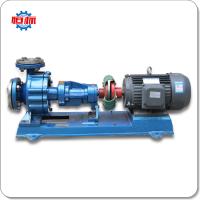 供应RY20-20-125导热油泵 1.5立方小流量环保锅炉导热油循环泵