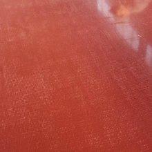 促销产品 集装箱房用的玻镁防火地板价格 河北厂家