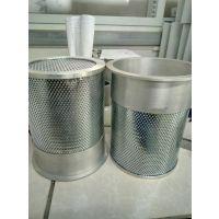 ZTJ00.07抗燃油小机滤芯,电厂液压过滤器滤芯