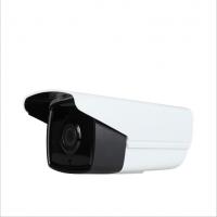 腾视邦威视高清网络监控摄像头欢迎批发咨询