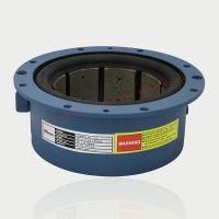 豪沃斯气胎离合器|气胎制动器SY-508(20'')