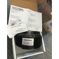 原装进口 MAGTORK 扭矩仪 MTL70-16 优势供应 可以提供原厂的出货证明跟报关报税单