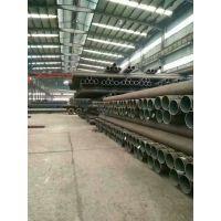 山东无缝管厂常年供应20#、45#、16Mn无缝管、规格齐全、质优价廉