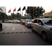 上海专业商务用车租赁服务,中高端商务用车服务。