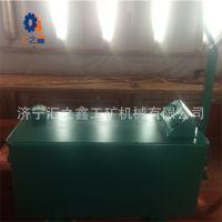 煤矿专用SZ-9水力自动升柱器 八方SZ-9水力自动升柱器销售电话:13295476837 053