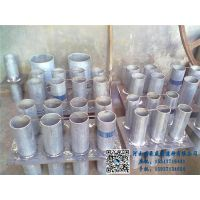 河南豪威(图)|02s404防水套管厂|型号防水套管