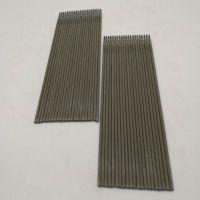 北京金威 J506 E7016 低氢型碳钢焊条 焊接材料