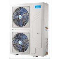 美的空调 侧出风 变频多联机 16匹 MDV-400W/DSN1-8T0