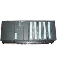 厂家直供正品Siemens/西门子PLC 6ES7 231-0HC22-0XA8销售