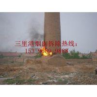 http://himg.china.cn/1/4_765_235658_690_517.jpg