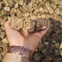 开平测试杨木颗粒的热值发热量究竟是多少大卡?
