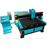 台式数控火焰等离子切割机 精品推荐 新型高性能数控等离子/火焰切割机