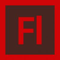 正版供应矢量动画制作软件闪客Adobe flash 软件