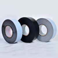 迈强牌 0.40-0.80mm 聚乙烯胶粘带 ,管道防腐胶带厂家