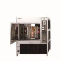 SUGA S80耐阳光老化试验机使用八个阳光碳弧棒 衡鹏供应