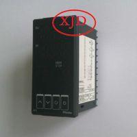 BCR2A00-00日本神港SHINKO温度控制调节器