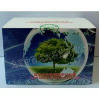 中西 铅化合物速测盒 库号:M12761型号:YS72-YS-L00060