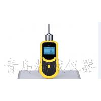 畜牧养殖场氨气浓度检测仪 JC-B型气体浓度检测仪 青岛精诚