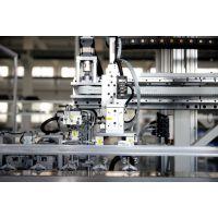 电源线全自动生产线 AMX-950