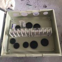 楼房用JXT1电缆T接箱 专业生产JXT1电缆T接箱厂家