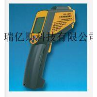 工作用辐射温度计BEH-49安装流程如何使用