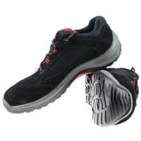 广州代尔塔301210防静电非金属防砸防穿刺安全鞋大量现货