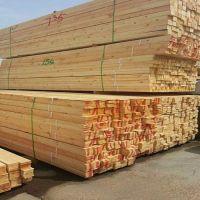 优质提供芬兰木碳化木板材.芬兰木防腐木户外工程料批发