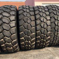 长期供应24.00R35钢丝工程轮胎 大型自卸卡车轮胎高载重电话15621773182