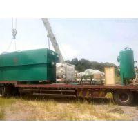 重庆创拓科技养殖污水处理