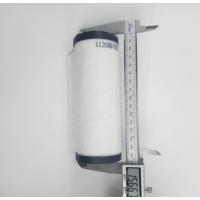 莱宝真空泵排气滤芯71232023真空泵滤芯厂家