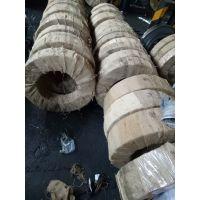【厂家直销】现货供应专业南钢60Si2MnA冷轧带钢热轧带钢弹簧钢