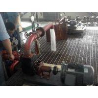 原装进口Varisco水泵