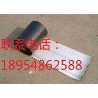 http://himg.china.cn/1/4_766_1018107_500_355.jpg