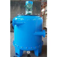 铟提取工艺、离心萃取机溶剂萃取法提铟流程