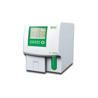 国产英诺华血球分析仪 HB-7021